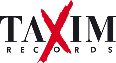 Taxim Records